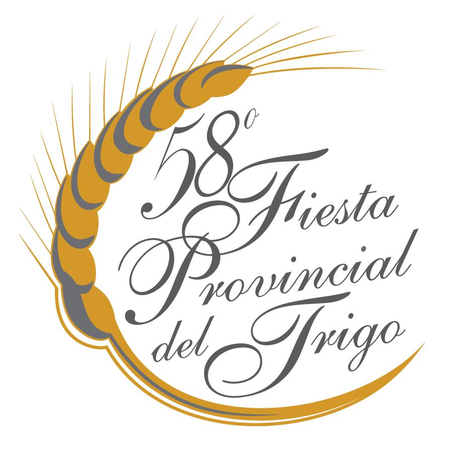 58° Fiesta Provincial del Trigo: Es nuestra, es tuya, ¡Vivila!