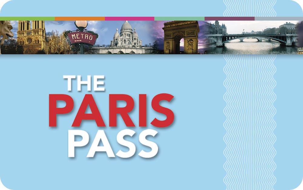 París Pass, el sistema que está revolucionando las visitas turísticas a la capital de Francia