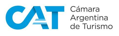 FIEXPO 2018  La CAT firmó un convenio de promoción e integración turística con Chile