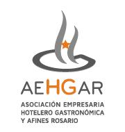 AEHGAR, IRAM y UCEL confluyen para incrementar la calidad de la prácticas alimenticias.