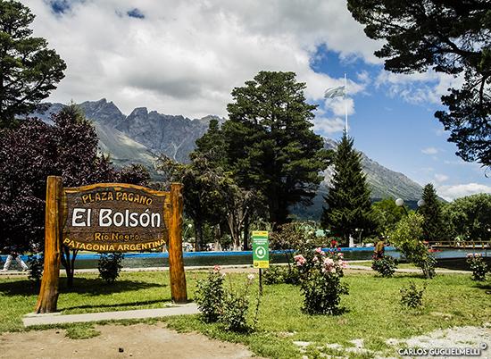 > El BOLSÓN: CUNA DE LA CERVEZA ARTESANAL