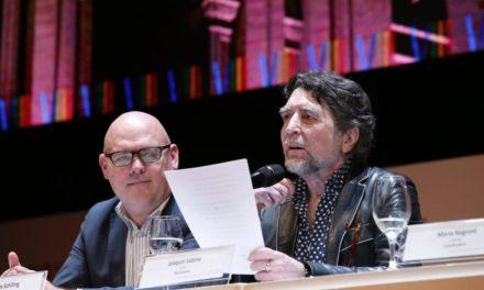 VIII Congreso Internacional de la Lengua Española Argentina protagonista de la cultura y el turismo