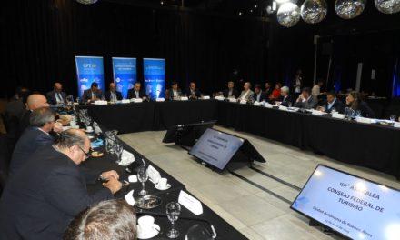 Expo Eventos Latinoamérica 2019 Fuerte apuesta por el desarrollo del turismo de reuniones