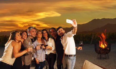 Mendoza, uno de los destinos más reservados en estas vacaciones de invierno