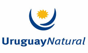 UruguayNatural.tv: un canal de YouTube que sirve de pasaporte para que sigas viajando desde casa