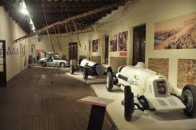 Recorrida virtual por museos de la provincia