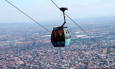 La provincia de Salta reabre al turismo el 1 de junio, sólo para residentes y en su territorio