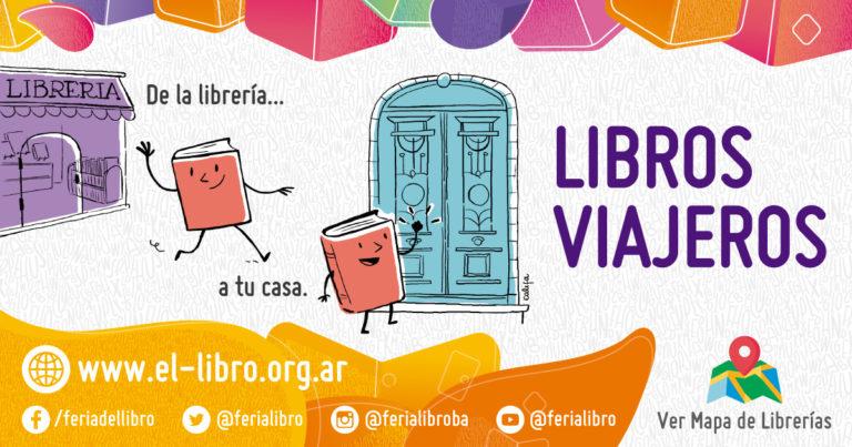 DIVERSIDAD SEXUAL, FEMINISMO y MOVIDA JUVENIL EN EL PROGRAMA VIRTUAL DE LA FERIA DEL LIBRO