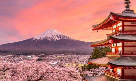 Turismo post coronavirus:. Descuentos especiales en paises del mundo-