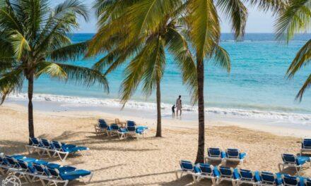 JAMAICA SE PREPARA PARA LA REAPERTURA