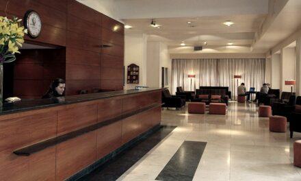Los detalles del protocolo para alojamientos turísticos y gastronomía