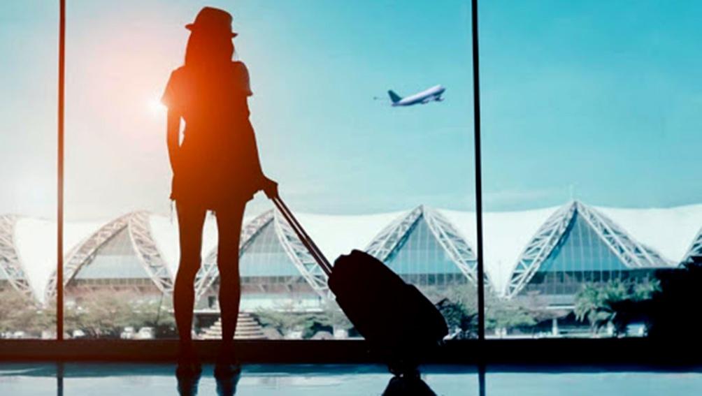 Las mujeres reclaman puestos de decisión en el organigrama de empresas turísticas