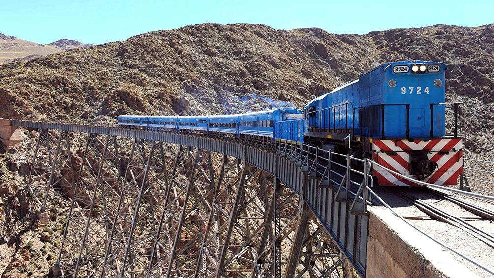 Cerca de 250 empresas turísticas se pusieron en marcha en Salta
