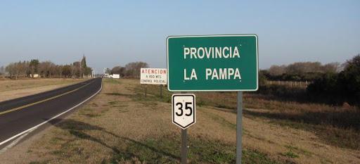 Se suma una nueva provincia que reactiva la actividad de turismo interno