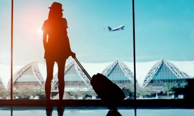 El Consejo Mundial de Viajes y Turismo propone corredores aéreos regionales y testeos rápidos en aeropuertos