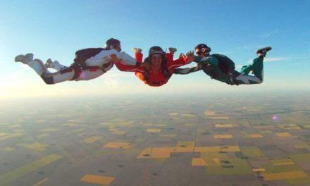 Turismo en Santa Fe: alta ocupación de cabañas y hoteles durante el fin de semana largo